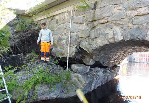 Bro Finspång