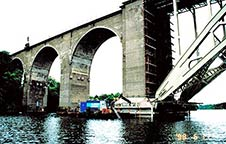 Hammarsundsbron