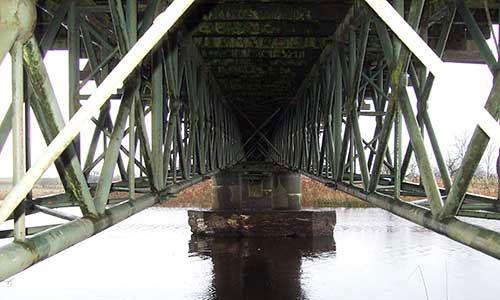 Lillö Kristianstad